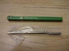Unbenutzt Originale PE Stapelachse Abwurfachse 7mm in OVP 12 Monate Garantie*