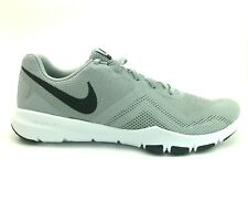 Nike Mens Flex Control 2 Running Shoe Sz 10