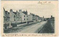 More details for seabank road nairn postcard (p489)