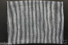 Stoff, Chiffon, 150 x 140 cm, S6.2.3.2