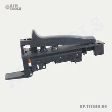 SP11134904 AEG Type 230mm interruttore di ricambio per smerigliatrice angolare