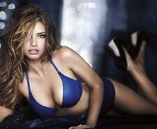 Adriana Lima Unsigned 8x10 Photo (2)