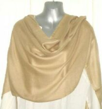 Buy At Wholesale Price Pashmina Shawl Scarf Wrap  Dispatched within 24 hours