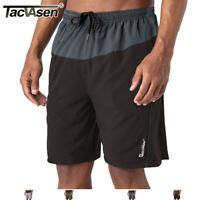 Soft Mens Basketball Shorts Board Jogger Running Shorts Sportswear Casual Shorts