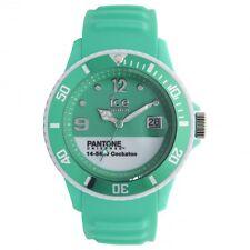Reloj ICE-WATCH PAN.COK.U.S.14