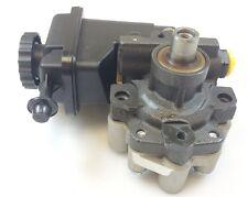 New Power Steering Pump Dodge Plymouth Neon 2.0L  SOHC 21-5247 LIFETIME WARRANTY