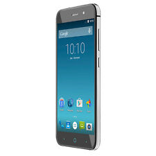 PROTECTOR SCREEN GLASS TEMPERED ZTE BLADE V6 TEMPERED GLASS PREMIUM