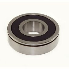 Transmission Main Shaft Bearing AX15 1988-1999 For Jeep YJ TJ XJ SJ MJ 18887.35