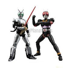 SHODO Kamen Rider VS3 Action Figure (S2) BANDAI fom Japan