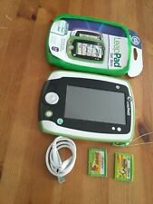 LeapFrog Leappad 2 Gel Skin,  LeapPad Game Cartridges 2 game downloads