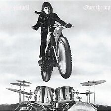 Cozy Powell - Over the Top [New CD] Shm CD, Japan - Import