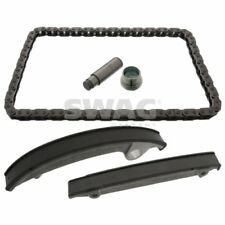 SWAG Timing Chain Kit 99 13 0449