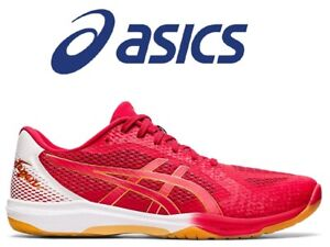 New asics Volleyball Shoes ROTE JAPAN LYTE FF 2 1053A028 Freeshipping!!