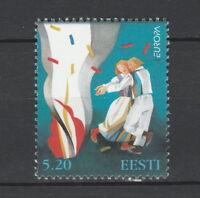 Estonia 1998 CEPT Europa MNH Stamp