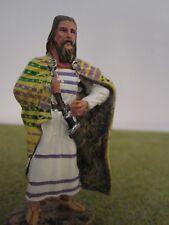 Del Prado - Irish Sub King 7-8th Century SME052 Dark Ages Celtic