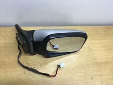 VOLVO V40 DRIVERS ELECTRIC WING MIRROR (51)
