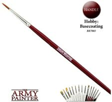 Army painter Basecoating brush  (BR7003)