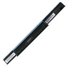 Batterie pour Acer as10d41 | 805002 | as10d71 as10d3e as10d7e as10d73 as10d75 as10d81