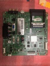 MB  SAMSUNG LE32B450C4W LCD TV BN41-01165A BN94-02666X SCREEN:LTF320AP06 B2-3