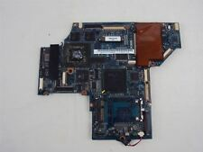 Sony Vaio VGN-SZ Series Motherboard MBX-147 A1216408A Tested Working
