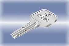 Zusatzschlüssel für ABUS EC550 Wendeschlüssel