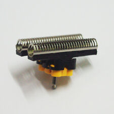 Rasoio elettrico FreeGlider Taglio Blocco in forma BRAUN 3&5 Serie 320 330 340