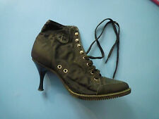 Chaussures noires MOSQUITO t.37
