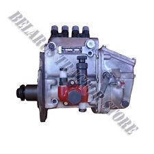 Belarus tractor injection pump 500/800/900/1000/5000/8000/9000 series