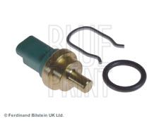 Coolant Temp Sensor ADB117216 for FORD FIESTA V 1.4 TDCi 1.6 Van VI FOCUS C-MAX