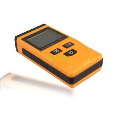 New GM3120 Digital LCD Electromagnetic Radiation Detector EMF Meter Tester uk