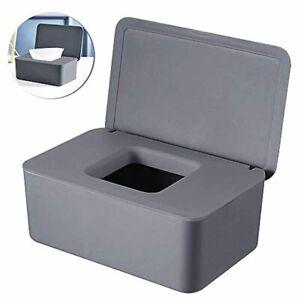 Feuchttücher Box, Baby Feuchttücherbox, Baby Tücher Fall, Toilettenpapier Box