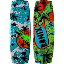 Ronix Vision Boy's Wakeboard - 2021