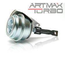 Sous Pression Pour Passat 1.9 TDi 96 Kw/130ps audi a4 2.0 TDI 140ps