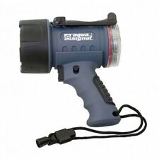 Aqua Signal Cary heller LED Handscheinwerfer / Suchscheinwerfer IP67 - AQ3786700