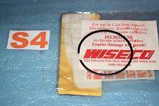 1 segment WISECO 1850cs  cote 47.00 mm PW 80 YZ HONDA CR 80 R KTM SX 65