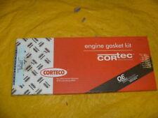 New 90-96 97 Sephia Mazda MX-3 323 Corteco 19705 Engine Valve Cover Gasket Set