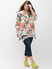 Plus Size Clothing For Women For Sale Ebay