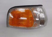 92-93 Honda Accord R/S Park/Signal/Marker Light Assy, HD084-B000R
