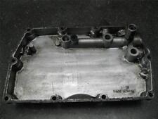 89 Kawasaki EN450 454 LTD Oil Pan 40H