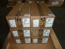 new sealed HP 576947-B21 ProLiant BL2x220c G6 Server Blade 2 x e5540 quad-core