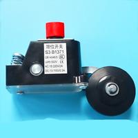Limit switch S3-1371 /travel switch/spee/limit/speed/elevator accessories 1PCS