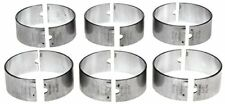 CLEVITE CB960A(6) Rod Bearings (Set of 6) for AMC/JEEP 199 232 242 258 1966-06