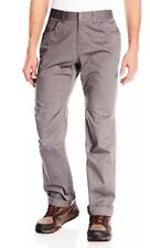 Merrell Mens Articulus Pants Manganese 40 X 34 Athletic Hiking New With Tags