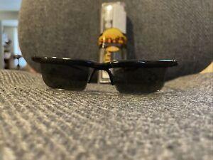 ADLENS SUNDIALS Adjustables Sunglasses RX Range +3.00 -6.00 Black BRAND NEW