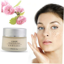 New Anti Melasma Dark Age Spots Freckle Skin Whitening Cream Lightening CP