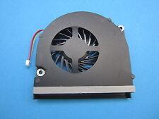 Ventilador CPU Fan para Fujitsu Siemens lifebook nh570