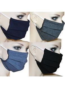 Kinder Abdeckung Behelfsmaske Gesicht Mund Maske Bedeckung Kind Y