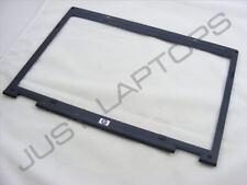 """HP Compaq NC6400 Marco Bisel pantalla LCD de 14.1"""" 418889-001 AP006000100 FA006000600"""