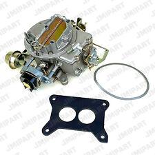 Carburetor 2 Barrel 2150 Ford Mustang F150 F250 F350 Comet 302 351 360 Cu (519