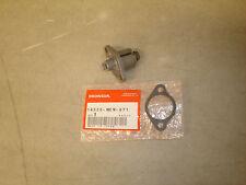 Honda Cam Chain Lifter Tensioner 04-08 CRF450R 2005-2014 CRF450X w/Gasket